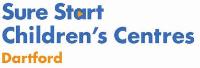 Dartford CC logo