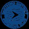 DDSC Logo