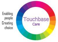 Touchbase Care logo