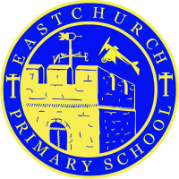 Eastchurch Logo