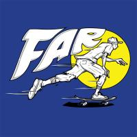 FAR Academy Logo