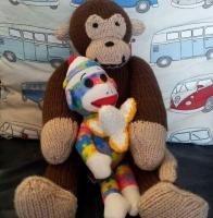 Monkeypuzzlechildcare
