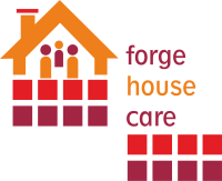 Forge House Care