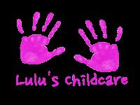 Lulu's childcare