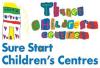Sure start Children's Centre