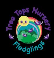 Fledglings Nursery at Tree Tops Primary Academy