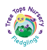 Fledglings Nursery at Tree Tops Primary Academy