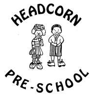 Headcorn Preschool