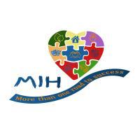 MIH Respite Day Care Centre