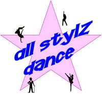 All Stylz Dance