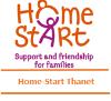 Home-Start Thanet
