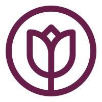 Home Instead logo