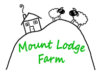 mount lodge farm
