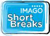 Imago short breaks