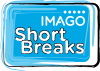 Imago Short Breaks