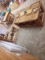 Main Play Room - Transient Art