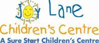 Joy Lane A Sure Start Children's Centre