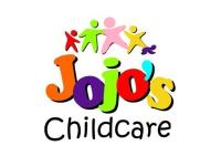 JoJo's childcare