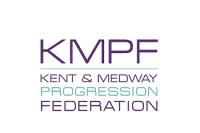 KMPF logo