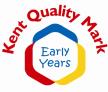 Kent Quality Mark Provider