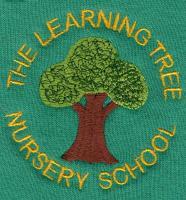 L.tree logo