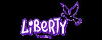 Liberty Training logo