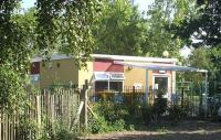 Little Explorers Children's Centre