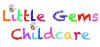 Little Gems Childcare