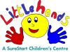 Little Hands A Sure Start Children's Centre