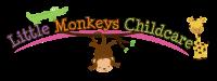 Little Monkeys Childcare