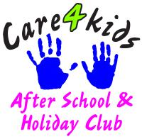 Care4kids Holiday Club