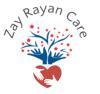 Zay Rayan Care