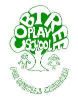 Cobtree Playschool Logo