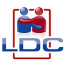 LDC Dover