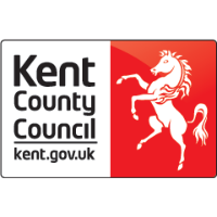 Kent Children and Families Information Service | Local Kent Directory