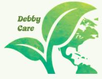 Debby Care