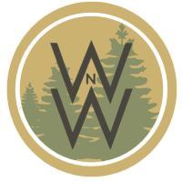 WoodnWare logo
