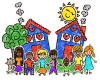 Cabin Kids childcare where every child shines