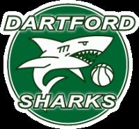 Dartford Basketball Club