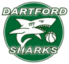 Dartford Basketball Club