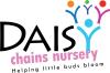 Daisy Chains Nursery