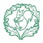 The Oaks Infant School