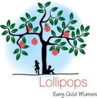 Lollipops logo