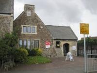 Lydd Library