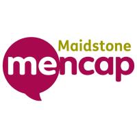 maidstone mencap logo