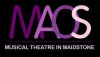 MAOS logo
