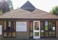 Marden Library