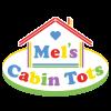 Cabin Tot's Logo