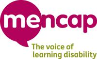 Mencap - The voice of a learning disability