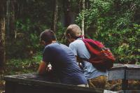 mentoring community